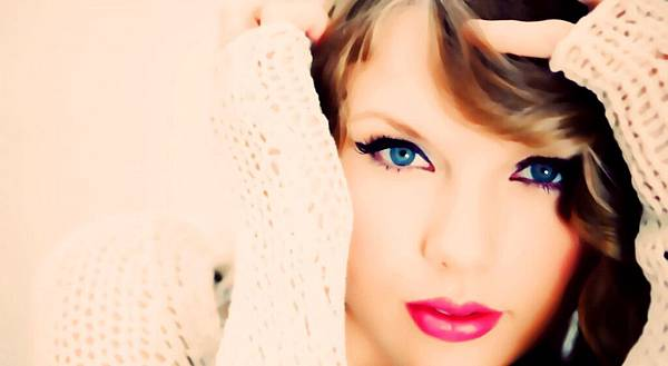 1600x875_12954_Taylor_Swift_2d_fan_art_girl_woman_portrait_picture_image_digital_art.jpg