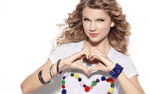 Amazing-Taylor-Swift-Wallpaper-05.jpg