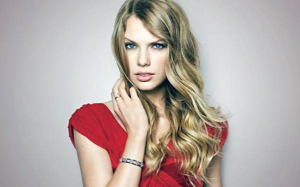 taylor_swift_2014-wide.jpg