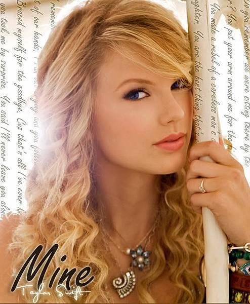 TaylorSwift_Mine.jpg