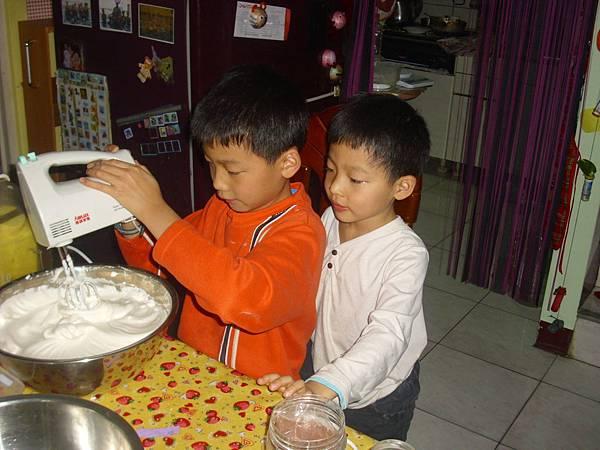 1000416做蛋糕 (5)