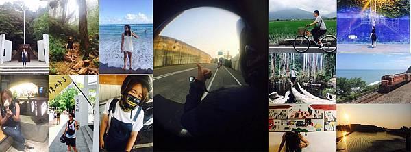 2015機車環島.jpg