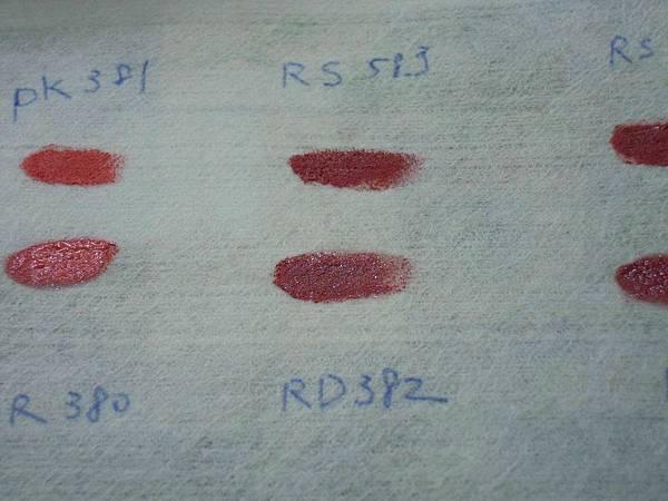 DSCN5646