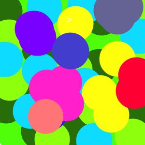 58ff4621-ac01-46e3-8b41-ffdde8681b4c.jpg