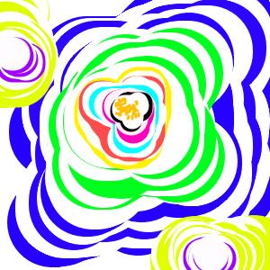 f0234296-264e-4622-9543-2bc4e8e8382c.png