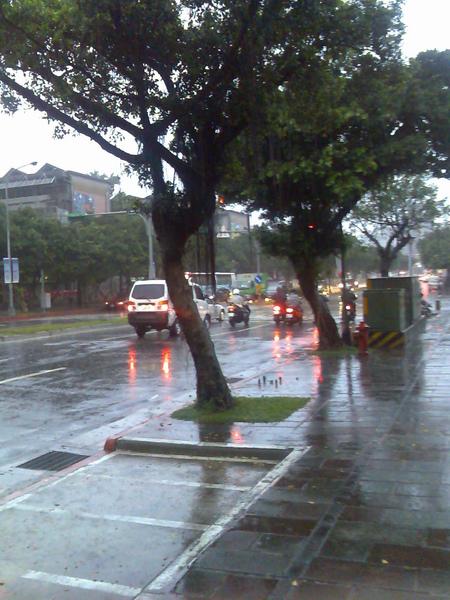 雨中慢步.jpg