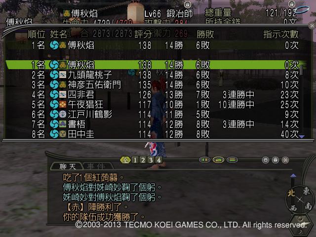 Nol13120900