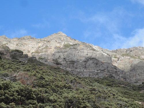 2玉山山景2011年.jpg