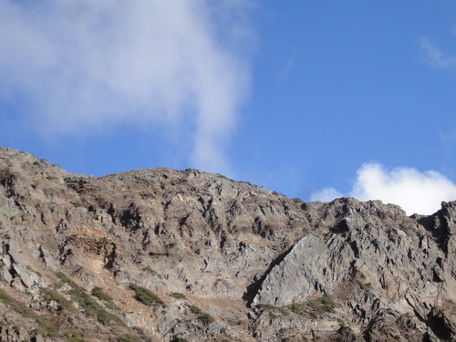 3玉山山景2011年.jpg