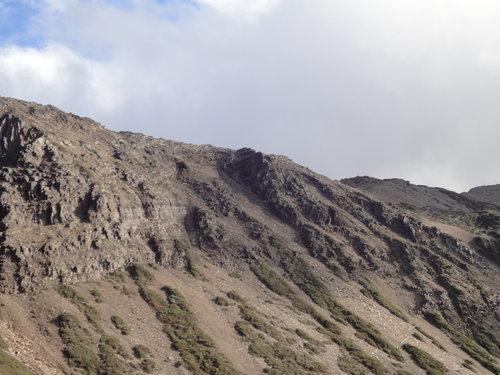 4玉山山景2011年.jpg