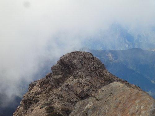 8玉山山景2011年.jpg