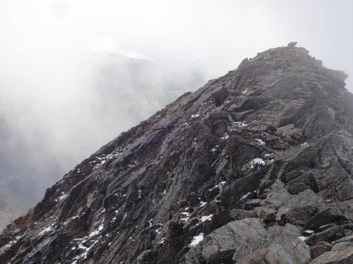 7玉山山景2011年.jpg
