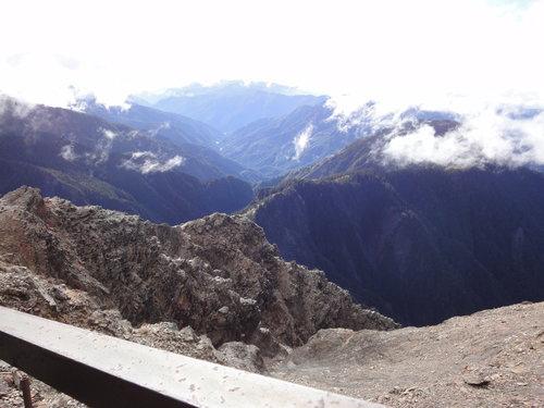 5玉山山景2011年.jpg