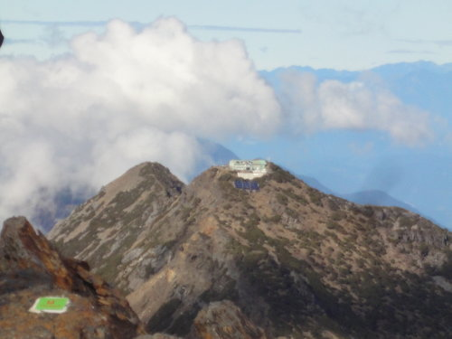10玉山山景2011年.jpg