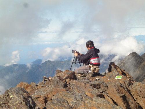 11玉山山景2011年.jpg