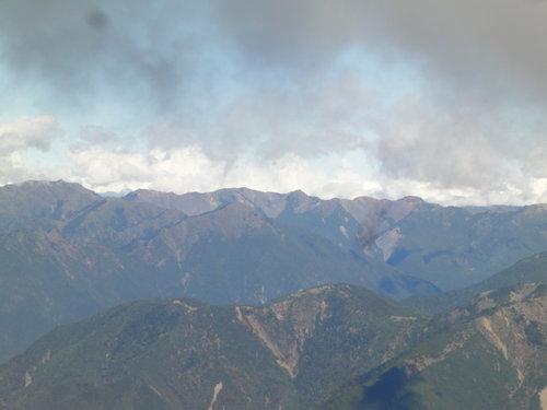 13玉山山景2011年.jpg