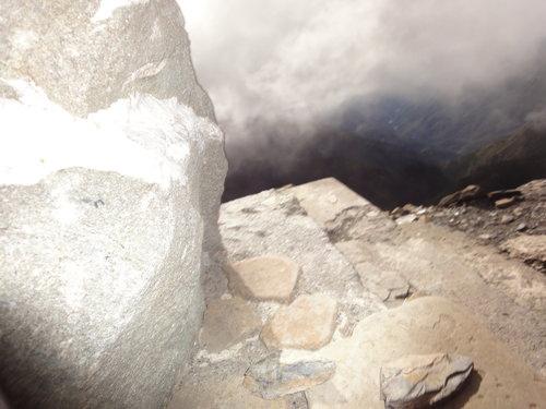 17玉山山景2011年.jpg