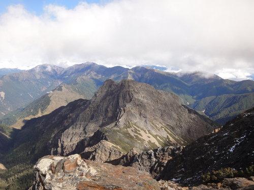 15玉山山景2011年.jpg