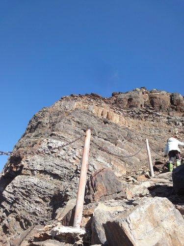 19玉山山景2011年.jpg
