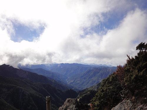 20玉山山景2011年.jpg