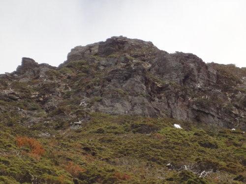 26玉山山景2011年.jpg