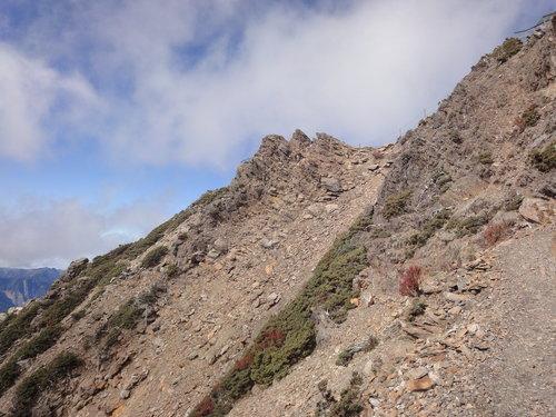 25玉山山景2011年.jpg