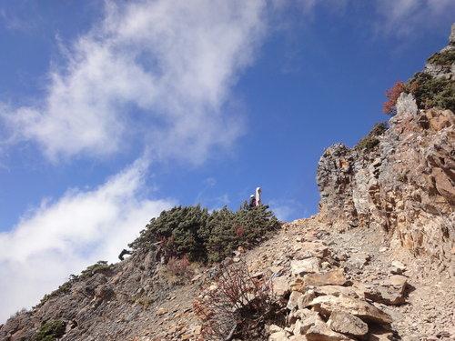24玉山山景2011年.jpg