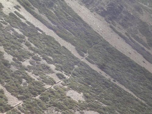 27玉山山景2011年.jpg
