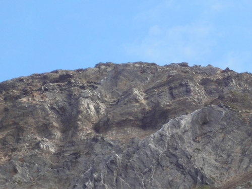 29玉山山景2011年.jpg