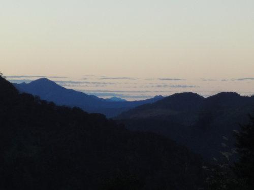 35玉山山景2011年.jpg