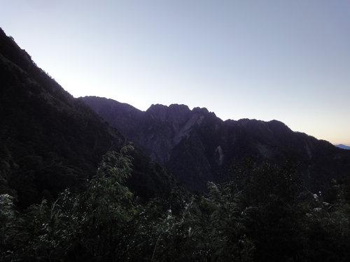 36玉山山景2011年.jpg