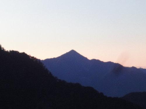 38玉山山景2011年.jpg
