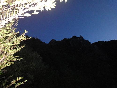 40玉山山景2011年.jpg