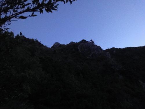 39玉山山景2011年.jpg
