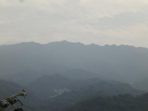 030登玉山2011年.jpg