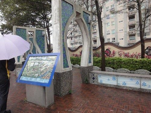 2011尾牙宴台北行2.jpg
