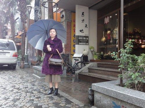 2011尾牙宴台北行6.jpg