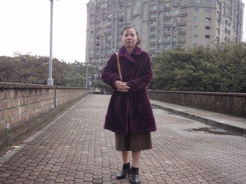 2011尾牙宴台北行11.jpg