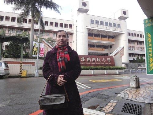 2011尾牙宴台北行9.jpg