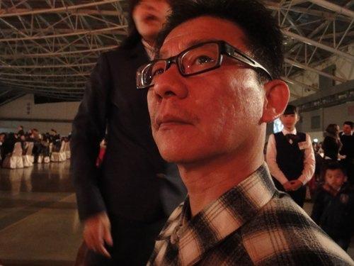 2011尾牙宴台北行20.jpg