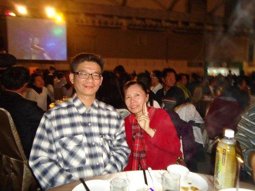 2011尾牙宴台北行25.jpg