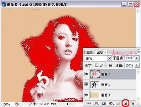 2009-02-11_225603.jpg