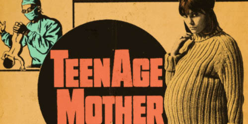 23-02_teenage_mother.jpg