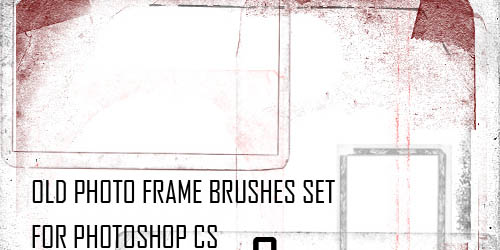 23-05_old_photo_frame_brush.jpg