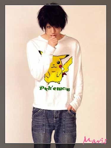 Tshirt拷貝.jpg