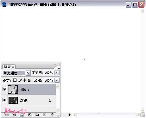 2009-01-14_202130.jpg