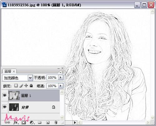 2009-01-14_202153.jpg