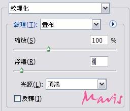 2009-01-14_202857.jpg