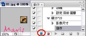 2009-02-03_224805.jpg