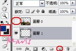 2009-02-06_150016.jpg